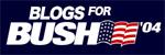 Blogs4Bush